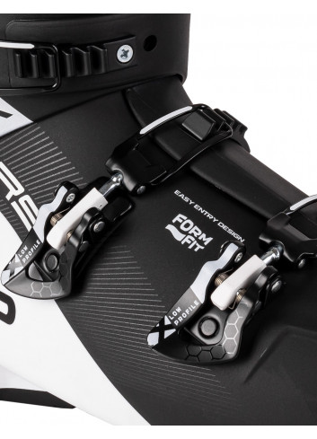 Buty narciarskie Head VECTOR 110X RS