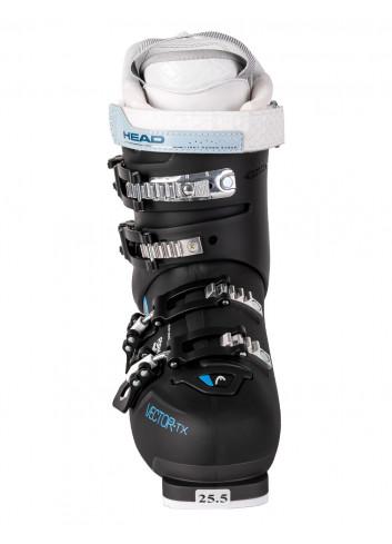 Buty narciarskie damskie Head VECTOR EVO TX W