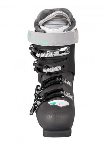 Buty narciarskie damskie Head NEXO LYT RX W