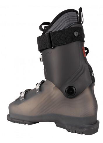 Buty narciarskie Head NEXO LYT RX
