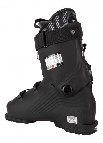 Buty narciarskie męskie Head NEXO LYT X