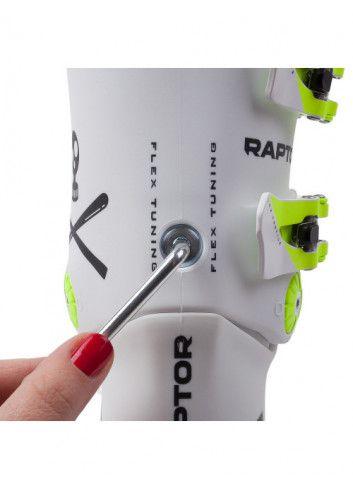 Buty narciarskie Head Raptor 90 RS