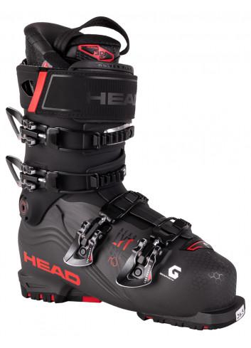 Buty narciarskie POWYSTAWOWE Head NEXO LYT 110 RS