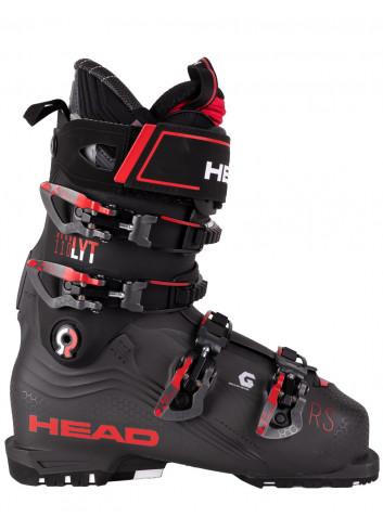 Buty narciarskie POWYSTAWOWE Head NEXO LYT 110 RS 2020