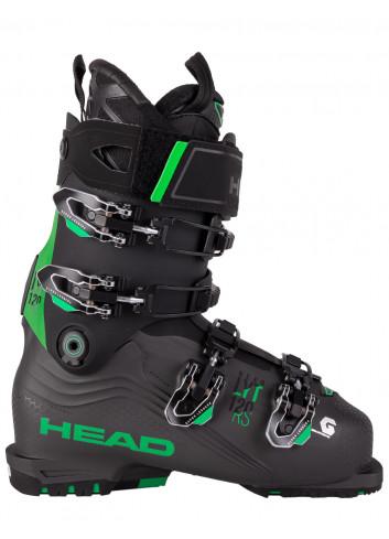 Buty narciarskie POWYSTAWOWE Head NEXO LYT 120 RS 2021