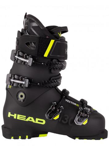 Buty narciarskie POWYSTAWOWE Head VECTOR RS 130S 2021