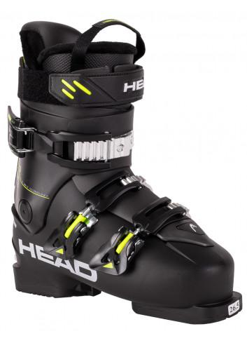 Buty narciarskie POWYSTAWOWE Head CUBE 3 80