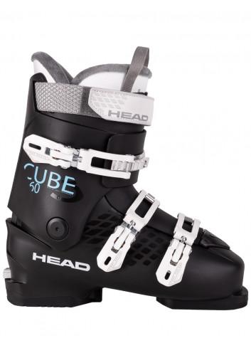 Buty narciarskie POWYSTAWOWE Head CUBE 3 60 W