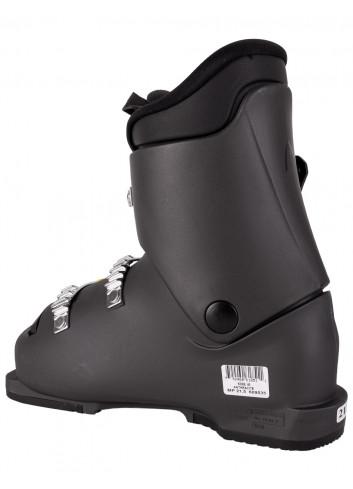 Buty narciarskie juniorskie POWYSTAWOWE Head KORE 40 2020