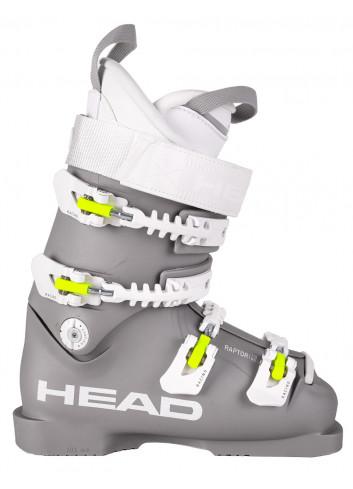 Buty narciarskie POWYSTAWOWE Head RAPTOR 110S RS W