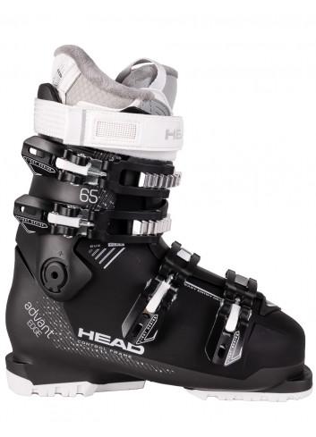 Buty narciarskie POWYSTAWOWE Head ADVANT EDGE 65 W 2020