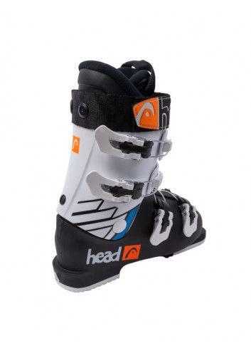 Buty narciarskie Head Raptor Caddy 50 JR