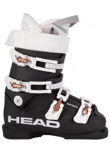 Buty narciarskie POWYSTAWOWE Head RAPTOR 90 RS W 2021