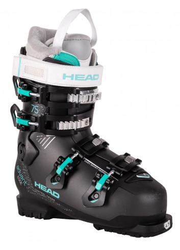 Buty narciarskie POWYSTAWOWE Head ADVANT EDGE 75 W 2020