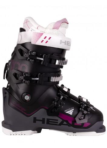 Buty narciarskie POWYSTAWOWE Head CHALLENGER 100 W