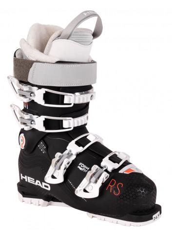 Buty narciarskie POWYSTAWOWE Head NEXO LYT 80 RS W 2020