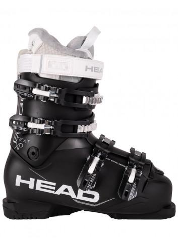 Buty narciarskie POWYSTAWOWE Head NEXT EDGE XP W