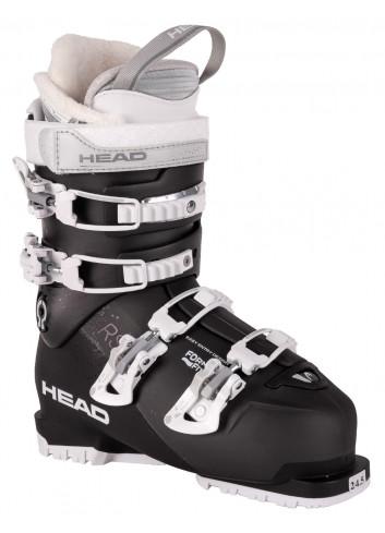 Buty narciarskie POWYSTAWOWE Head VECTOR RS 90X W 2020