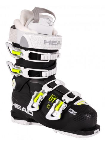 Buty narciarskie POWYSTAWOWE Head NEXO LYT 80 RS W 2021