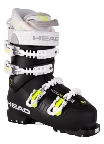 Buty narciarskie POWYSTAWOWE Head VECTOR 110S RS W