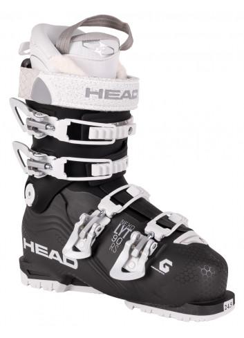 Buty narciarskie POWYSTAWOWE Head NEXO LYT 90 RS W 2021