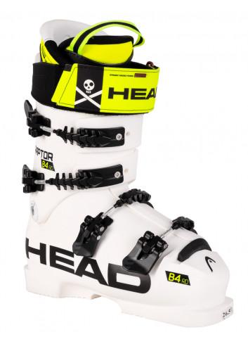 Buty narciarskie POWYSTAWOWE Head RAPTOR B4 RD 2020