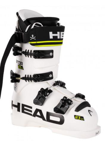 Buty narciarskie POWYSTAWOWE Head RAPTOR R3 RD 2020