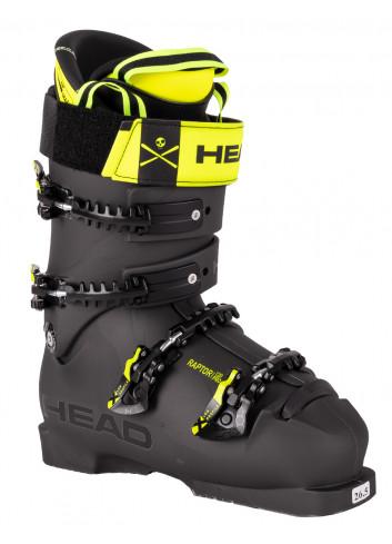Buty narciarskie POWYSTAWOWE HEAD RAPTOR 120S RRO 2021