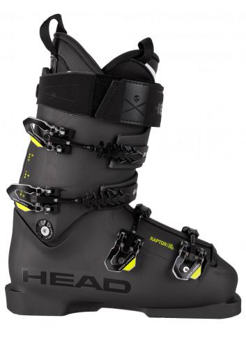 Buty narciarskie POWYSTAWOWE Head RAPTOR 140S PRO 2021