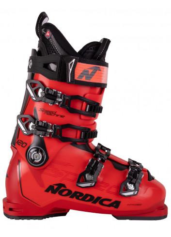 Buty narciarskie Nordica SPEEDMACHINE 120  2021