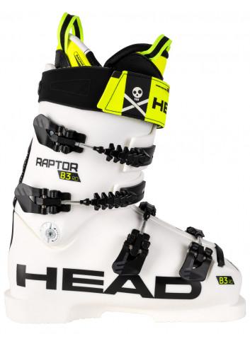 Buty narciarskie zawodnicze Head RAPTOR B3 RD 2020