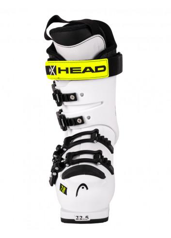 Buty narciarskie POWYSTAWOWE Head RAPTOR 70 RS 2020