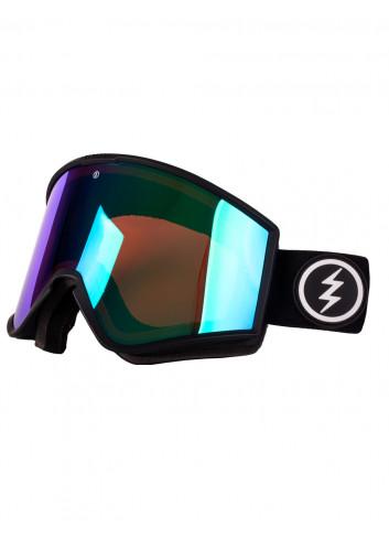 Gogle narciarskie Electric Kleveland Pro, egzemplarz powystawowy