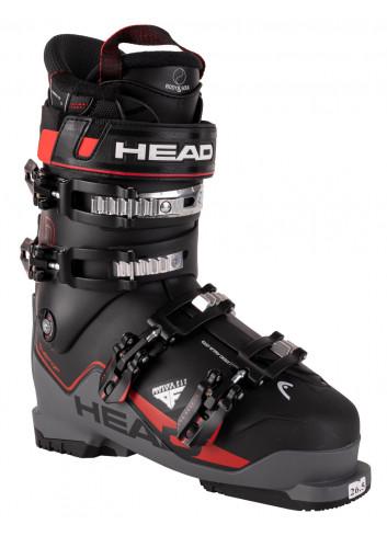 Buty narciarskie POWYSTAWOWE Head CHALLENGER 110