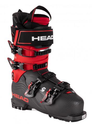 Buty narciarskie POWYSTAWOWE Head NEXO LYT 110   2020