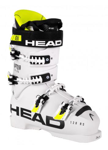 Buty narciarskie POWYSTAWOWE Head RAPTOR 120 RS
