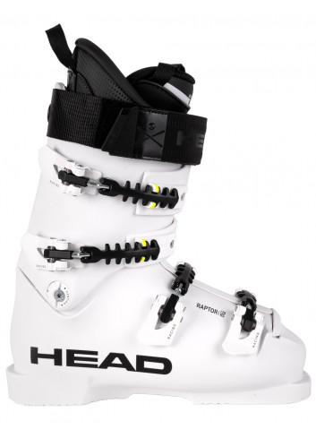 Buty narciarskie POWYSTAWOWE Head RAPTOR 120S RS  2021