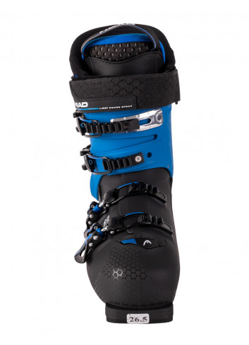 Buty narciarskie POWYSTAWOWE Head NEXO LYT 100   2020