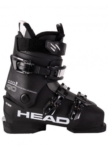 Buty narciarskie POWYSTAWOWE Head CUBE 3 90