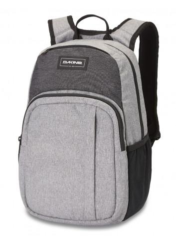 Plecak DAKINE CAMPUS S 18L greyscale