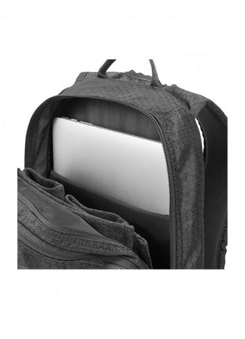 Plecak DAKINE CAMPUS M 25L wnętrze