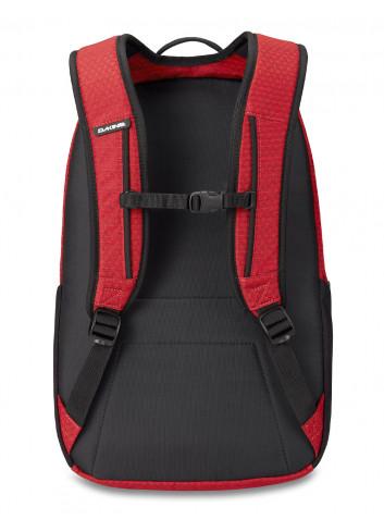 Plecak DAKINE CAMPUS M 25L crimson red