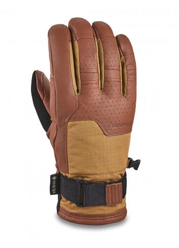 Rękawice narciarskie Dakine Maverick Gore Tex