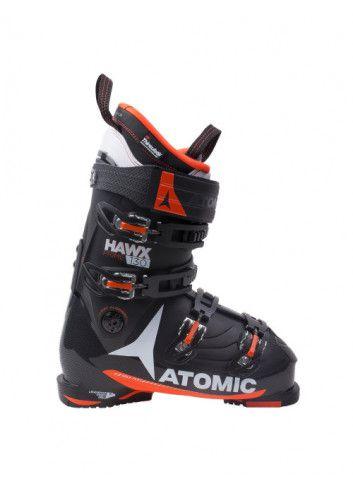 Buty narciarskie Atomic Hawx Prime 130