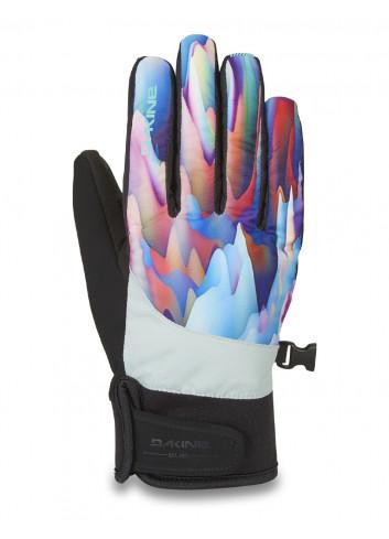 Rękawice narciarskie Dakine Electra