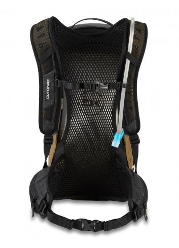 Plecak rowerowy DAKINE SEEKER 10L black