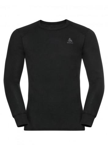Koszulka termoaktywna męska ODLO ACTIVE Originals WARM