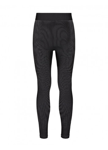 Męskie spodnie termoaktywne ODLO FUTURESKIN Blackcomb