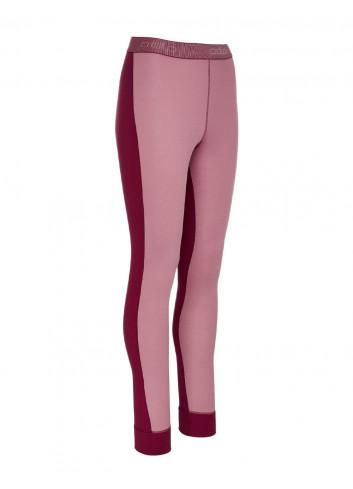 Spodnie termoaktywne damskie ODLO REVELSTOKE WARM