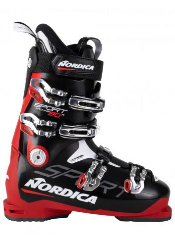 Buty narciarskie męskie Nordica SPORTMACHINE 90R